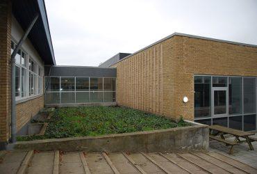 Løgstrup Skole