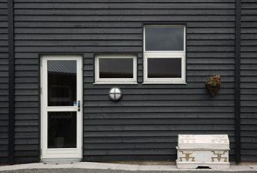 Hestehavens Børnehus Odense