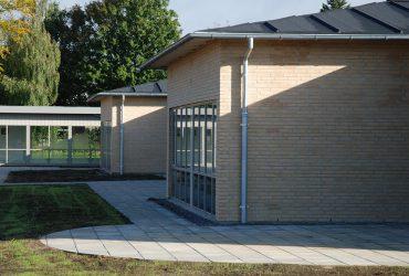 Ålestrup Realskole
