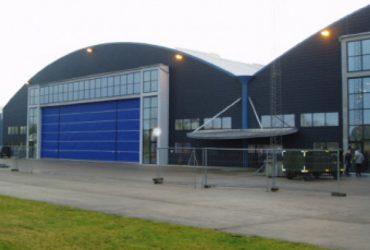 Hangar-524-600x580