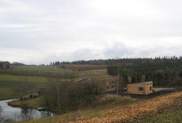 Fallevej Viborg