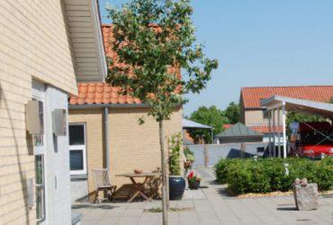 KlosterhavenA-600x447 (1)