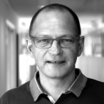 Morten-Trinderup-THUMBNAIL-600x469