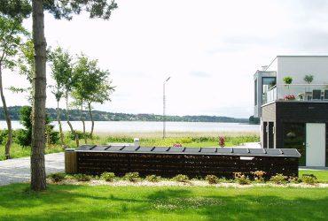 Nørremøllevej Viborg