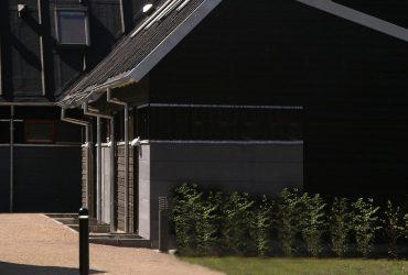 Hjarbæk Golfcenter