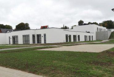 Skansebakken12-600x447