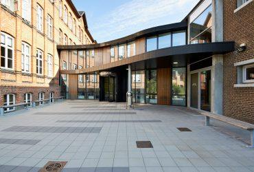 Quattro Arkitekter Viborg